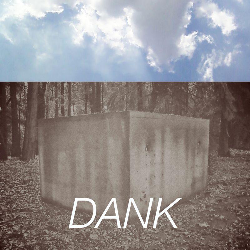 Danklogo