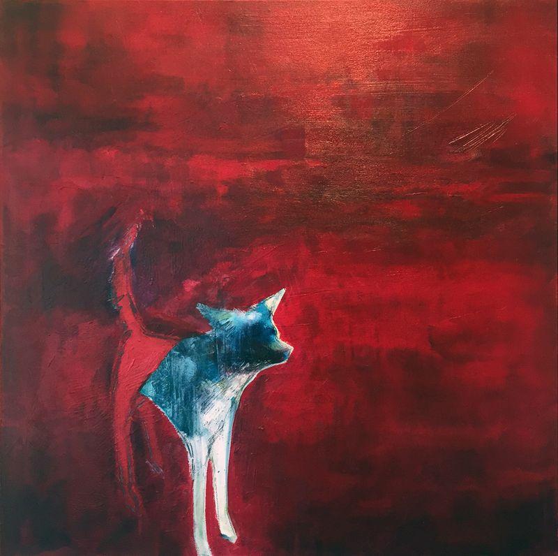 Littleredwolf_sheila_cameron