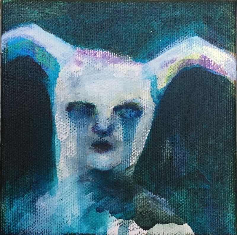 Bunnyissure_sheila_cameron